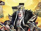 Nhận ngay Giftcode Tam Quốc Vương Giả mừng ra mắt bản cập nhật Lưu Kim Thần Tướng