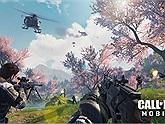Tổng hợp các lớp nhân vật tốt nhất cho chế độ battle royale của Call Of Duty Mobile
