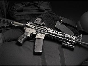 PUBG Mobile: giữa M416 và M16A4 thì súng trường tấn công nào tốt hơn?