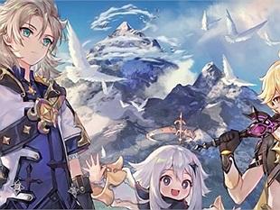 Tổng hợp các nhân vật đã được xác nhận sẽ chính thức xuất hiện trong Genshin Impact 1.2