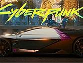 Làm thế nào để nhận miễn phi Rayfield Caliburn - chiếc xe nhanh nhất trong Cyberpunk 2077