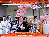 """Khi Tình Kiếm 3D và game thủ Việt hòa chung """"1 nhịp đập"""" trong đại tiệc livestream mừng sinh nhật 2 tuổi"""