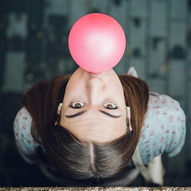 8 việc đơn giản mà hiệu quả giúp ngăn ngừa đột quỵ, mệt mỏi và đau đầu