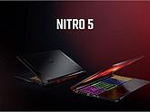 Acer nitro 5 hé lộ cấu hình bản 2021 với chip AMD và card đồ họa khủng