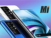Mi11 chính thức ra mắt sở hữu màn hình 2K, Snapdragon 888 và vẫn có cục sạc với mức giá khá hợp lý