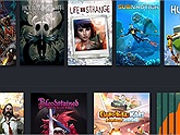 Steam Best of 2020: Top game bán chạy của năm toàn là những cái tên quen thuộc