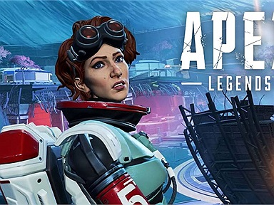 Respawn tiết lộ kế hoạch nerf Horizon trong Apex Legends Season 8 tới đây