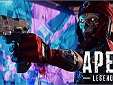 Bản tin Apex Legends ngày 22/1: Concept Heirloom fanmade dành cho Revenant, sự trở lại của Dizzy