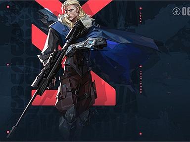 Người chơi tìm ra bug giúp Sova có thể mở A Teleporter ở map Bind chỉ bằng mũi tên của mình
