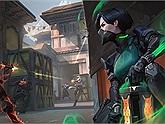 Riot lên tiếng xác nhận sẽ mạnh tay trừng phạt các hành vi toxic trong Valorant bằng việc cấm chơi Rank