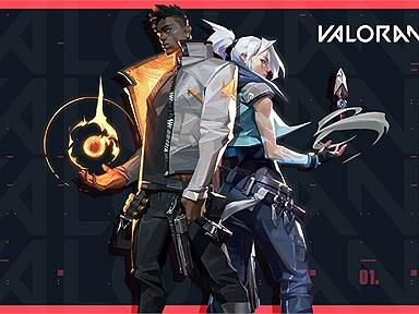 """Liệu Valorant có là một """"deadgame""""? Góc nhìn sau gần 1 năm trò chơi phát hành"""