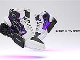 Sneaker Gaming – Chiến all game chỉ với một chiếc giày?