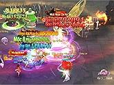 """Giải đấu """"Cực Phẩm Võ Học mùa 7"""" bắt đầu: Game thủ Tình Kiếm 3D nào sẽ """"mở bát"""" cho danh hiệu Quán Quân?"""