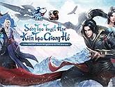 Nhận ngay gift code Tuyết Ưng VNG nhân dịp game chính thức ra mắt