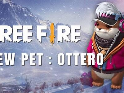 Những thú cưng nào tốt nhất để sử dụng trong chế độ Free Fire Squad?