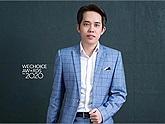 Cùng điểm qua quá khứ của Nam Blue, một chàng trai dính nhiều nghi vấn cho đến cái tên dẫn đầu giải WeChoice Awards 2020