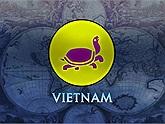 Nền văn minh Việt Nam với biểu tượng Thần Quy sắp xuất hiện trong tựa game chiến thuật đình đám nhất nhì lịch sử