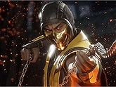 Phim ăn theo game Mortal Kombat hé lộ cốt truyện và nội dung chính