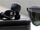 Top 5 tai nghe không dây tốt nhất với từng mục đích sử dụng tại thời điểm hiện tại