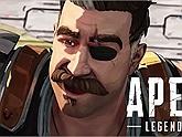 Apex Legends Season 8 chính thức thiết lập kỷ lục mới về người chơi trên Steam