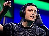 """Proplayer FiFa bị EA ban - Kurt phá vỡ sự im lặng và cáo buộc EA đã tạo ra một """"cộng đồng toxic"""""""