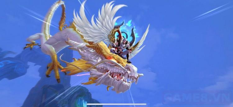 Chiến Thần Kỷ Nguyên - Game MMORPG trên di động VTC Mobile phát hành 1802-chien-than-ky-nguyen-2021-2