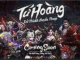 Tứ Hoàng Mobile: Tựa game nhập vai đồ họa 4K hay nhất sẽ đến tay game thủ vào tháng 03/2021