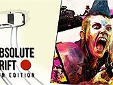 Rage 2 và Absolute Drift đang được miễn phí trên Epic Games Store trong tuần này