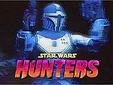 Stars Wars: Hunters - Game chiến đấu đối kháng trên đấu trường cực HOT cho Mobile và Nintendo Switch