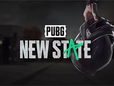 Hướng dẫn Đăng ký trước và Tải game PUBG: New State - PUBG Mobile 2