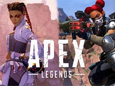 Tổng hợp các thay đổi về Legends sẽ được Respawn thực hiện trong Apex Legends Season 9