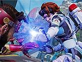 Respawn xác nhận Horizon sẽ tiếp tục bị nerf sau bản cập nhật Chaos Theory