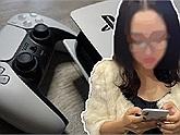 """Sau khi lừa đảo trót lọt 30 tỷ, """"gương mặt thân quen"""" của làng game Việt tiếp tục trở lại với phi vụ PS5, khẩu trang?"""
