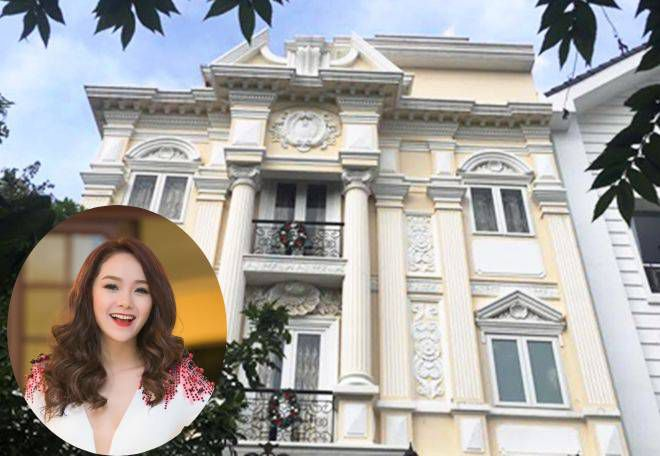 Thích khoe của trên MXH, sao Việt nhận trái đắng: Có nữ ca sĩ mất 100 cây vàng, trộm mò vào nhà phá két sắt