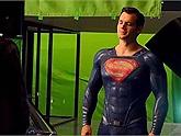Justice League bản chuẩn thay đổi cả DC: Superman mọc sừng, Harley Quinn đối đầu Joker?