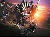 Khám phá 3 tựa game AAA cực hay sẽ đến tay game thủ vào tháng 3 năm 2021