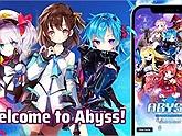 Abyss: Bóng ma tái sinh - Game Idle RPG độc đáo trên nền tảng di động