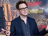 Đạo diễn Marvel ca ngợi tấm gương của Nguyễn Ngọc Mạnh