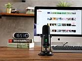 Cảm nhận MDrill One Pro, micrô giá mềm nâng cấp xứng đáng cho nhu cầu chuyên nghiệp