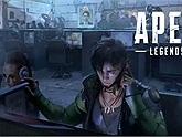 Heirloom tiếp theo trong Apex Legends rất có thể sẽ được dành cho Crypto