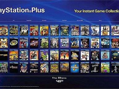Một số ưu đãi cho trò chơi điện tử tốt nhất hiện đại trên 1 số nền tảng chơi game phổ biến.