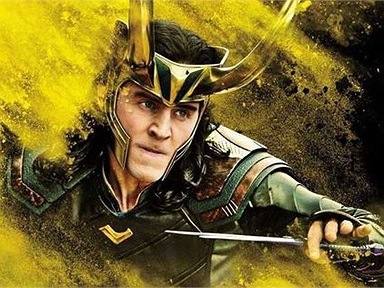 Tom Hiddleston tiết lộ lý do 3 năm chỉ đóng một vai Loki