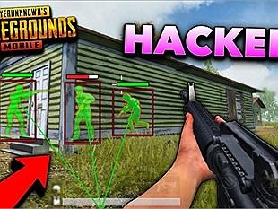PUBG Mobile: Ngừng thực chơi 5 bản hack này ngay nếu game thủ không muốn bị khóa nick