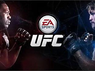 Game boxing UFC Mobile chính thức xuất hiện ở Đông Nam Á