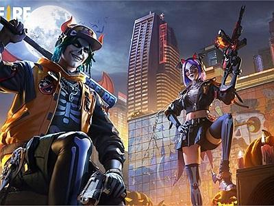 Đây là 5 nhân vật trong Free Fire sẽ trở nên cực Hot trong bản cập nhật OB27