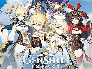 Genshin Impact: Những yêu cầu quan trọng khi chơi trên PC và Mobile mà game thủ cần biết