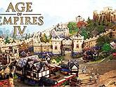 Age of Empires IV: Không chỉ là tựa game chiến thuật điều quân mà còn giúp bạn hiểu về lịch sử thế giới.