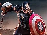 Khả năng Chris Evans trở lại Vũ trụ điện ảnh Marvel cao đến đâu?