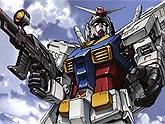 Đạo diễn của Kong sẽ làm phim về Gundam phiên bản live-action