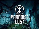 Paraside Lost đang được phát hành trên Steam, một con game đáng để chơi